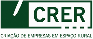CRER - Criação de Empresas em Espaço Rural